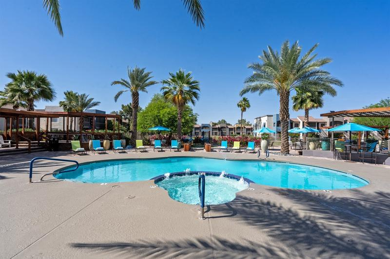 Apartments for rent in tempe az apartments near tempe az - Cheap 2 bedroom apartments in tempe ...