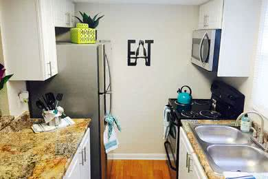 Apartments In Altamonte Springs Fl The Preserve At