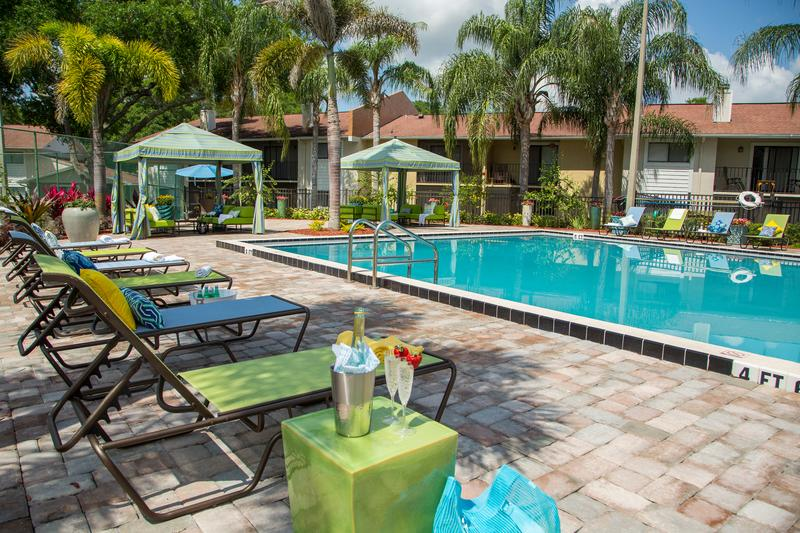 Apartments For Rent In Orlando Orlando Fl Apartments For