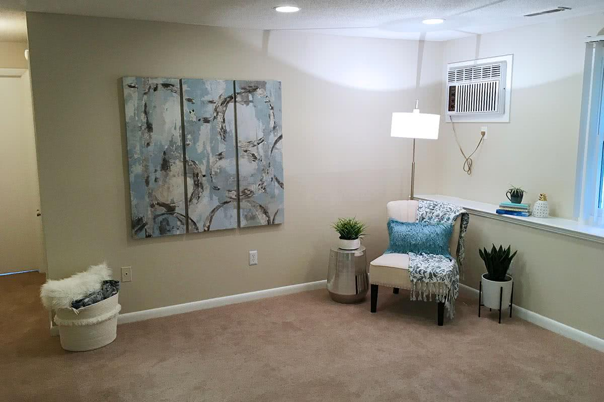 One Bedroom Apartments For Rent In New Bedford Ma
