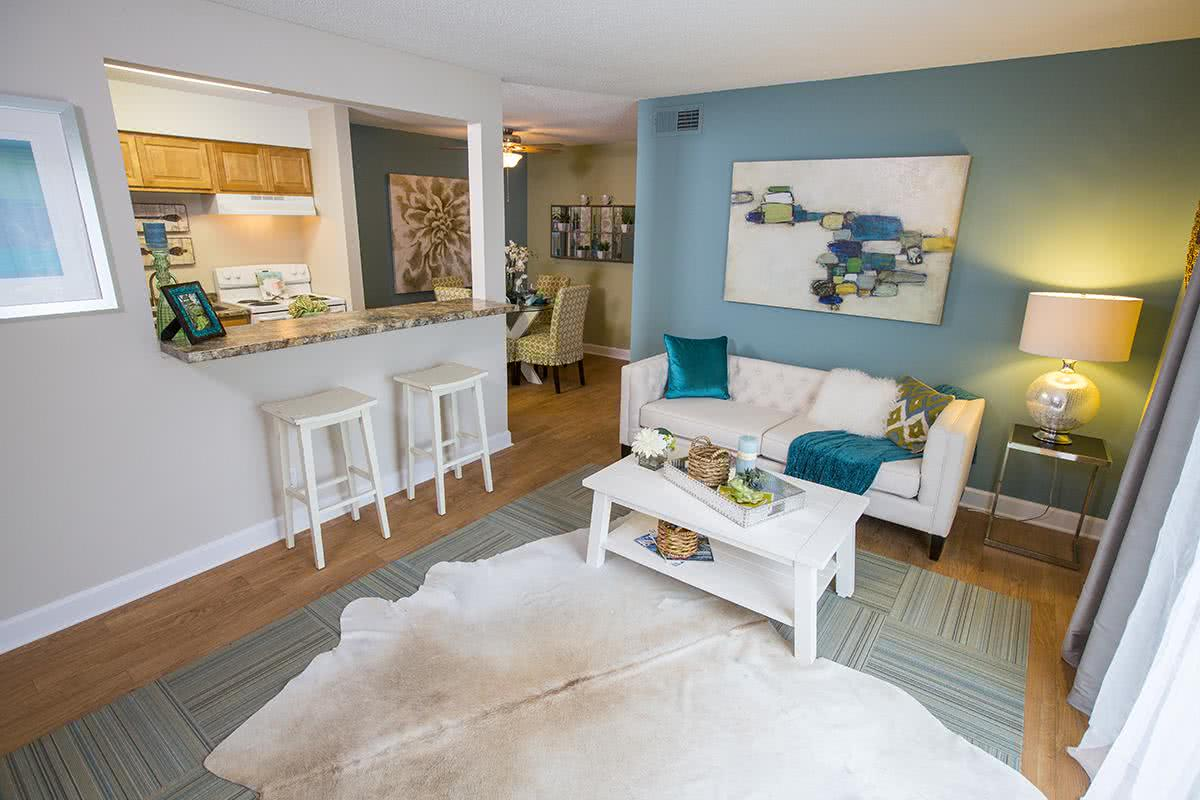 Room For Rent Carrboro Nc