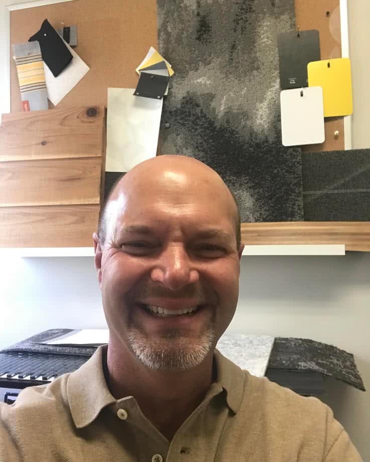 Dave | Aspen Square Management