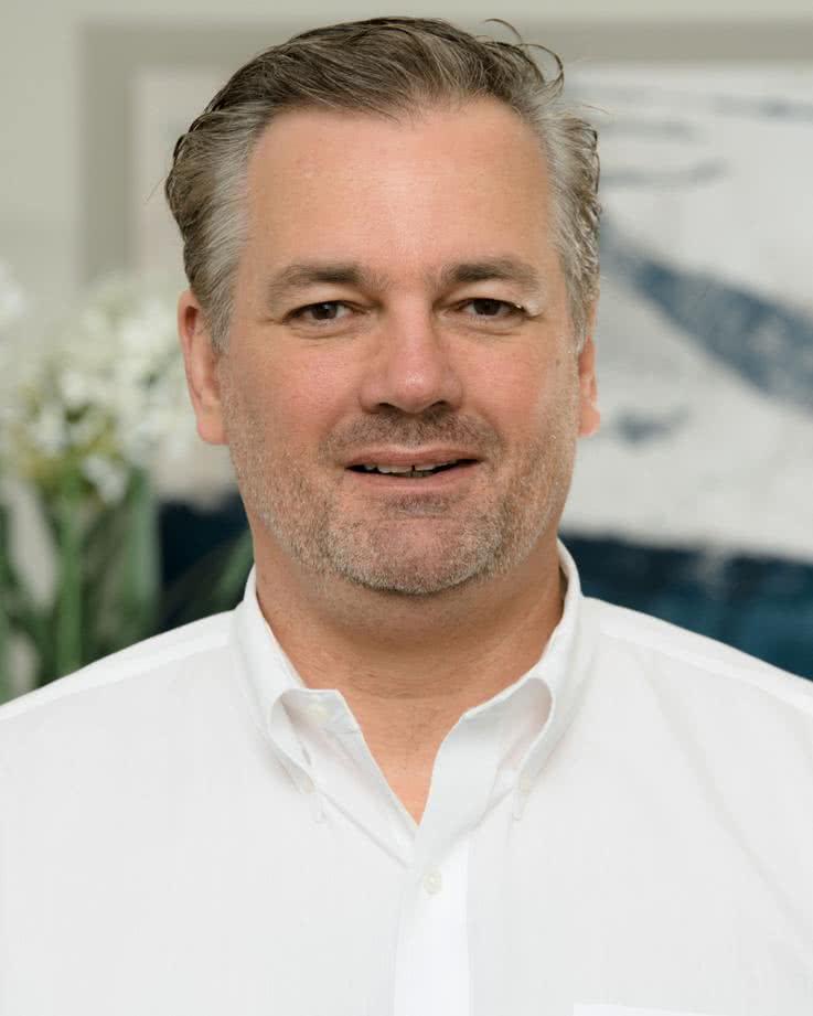 Jeff | Aspen Square Management