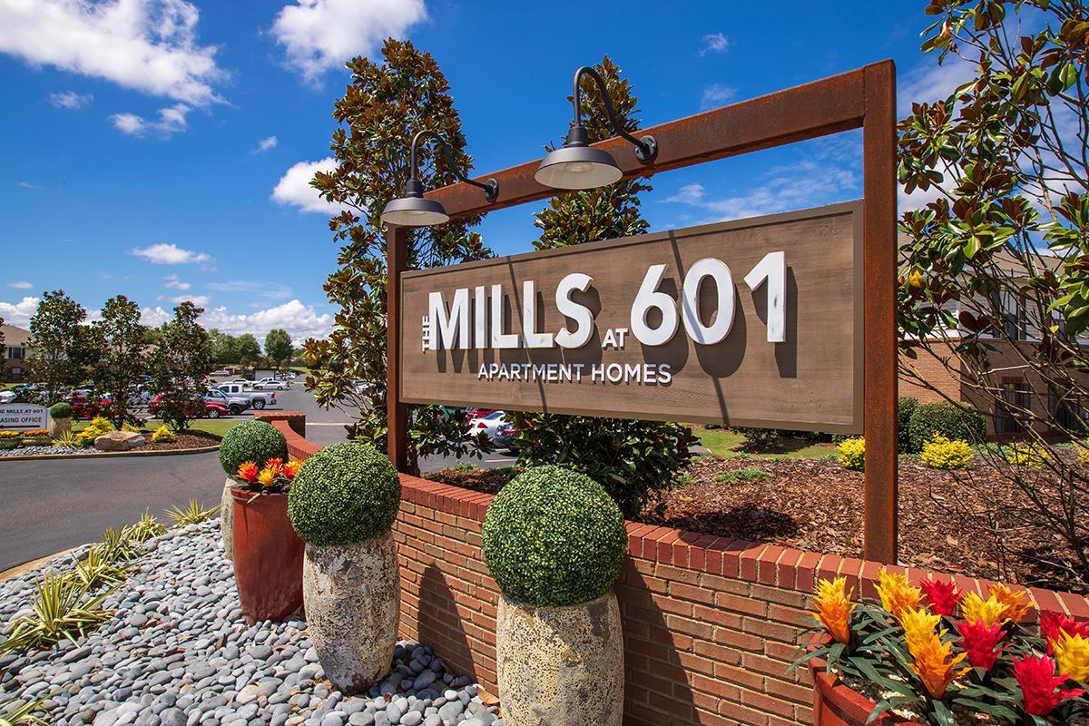 Apartments for Rent in Prattville AL Near Faulkner University ...