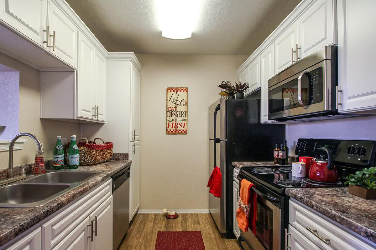 Apartments for rent in avondale az near uti sedona peaks - One bedroom apartments in avondale az ...