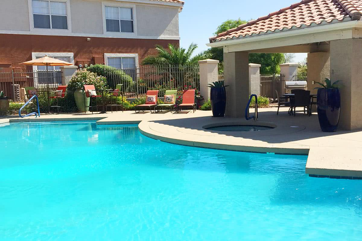 Apartments For Rent In Avondale Az