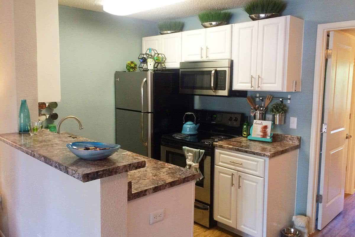 Apartments for rent mesa az with move in specials beacon - One bedroom apartments in mesa az ...