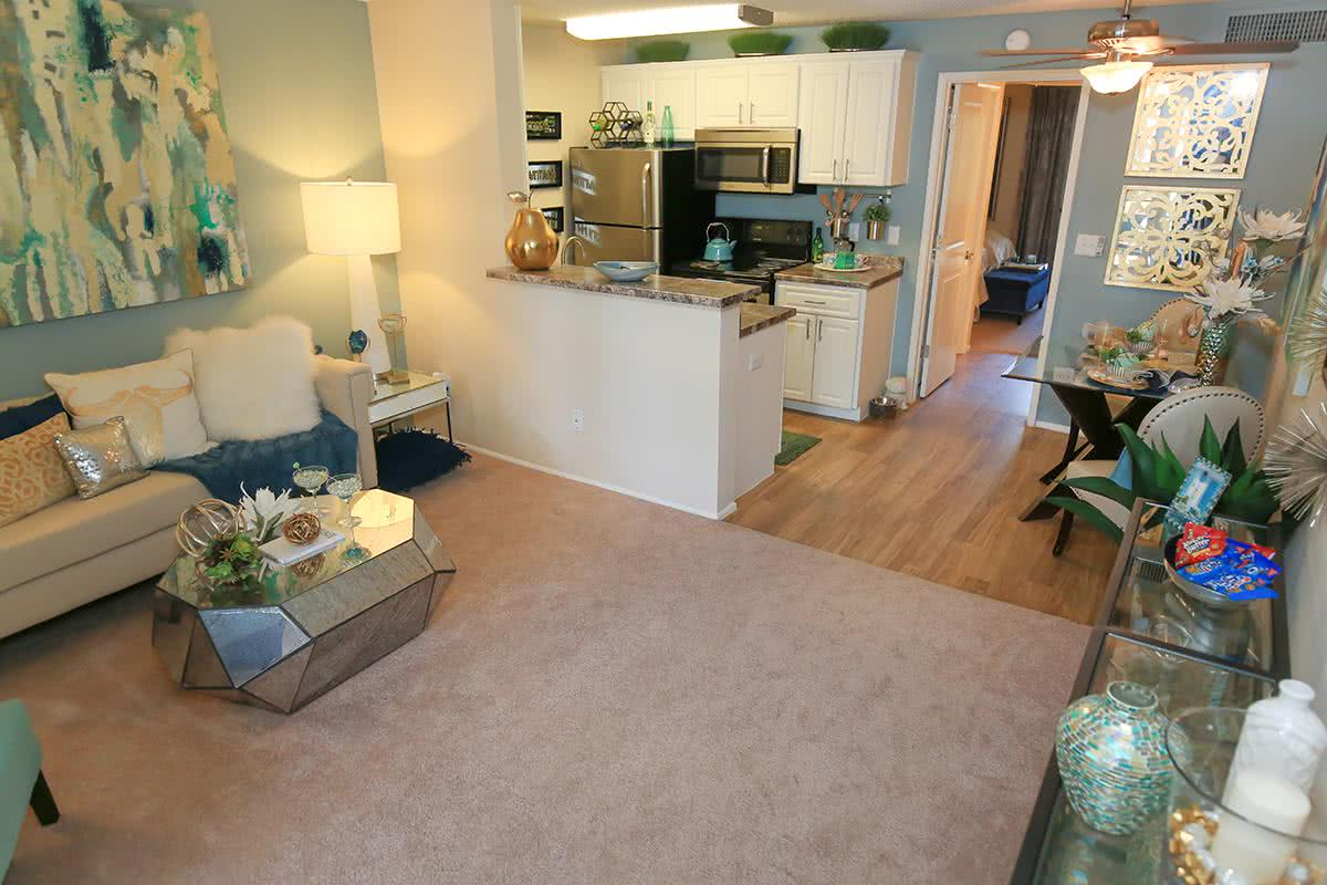 Apartments for rent mesa az with move in specials beacon at 601 for 2 bedroom apartments in mesa az