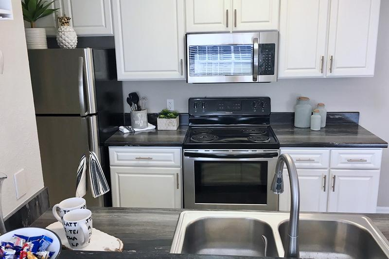 Apartments For Rent In Mesa Az With Washer And Dryer