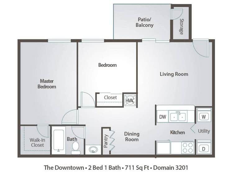 2 bedroom apartments in tucson az domain 3201