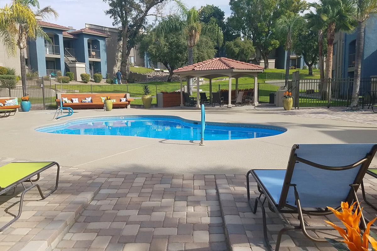Tucson arizona apartments for rent near la encantada - 4 bedroom houses for rent in tucson az ...