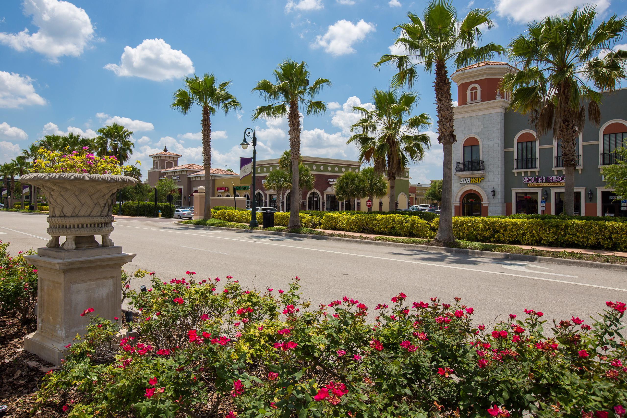 Apartments In Seminole County Townhomes In Altamonte Springs Fl