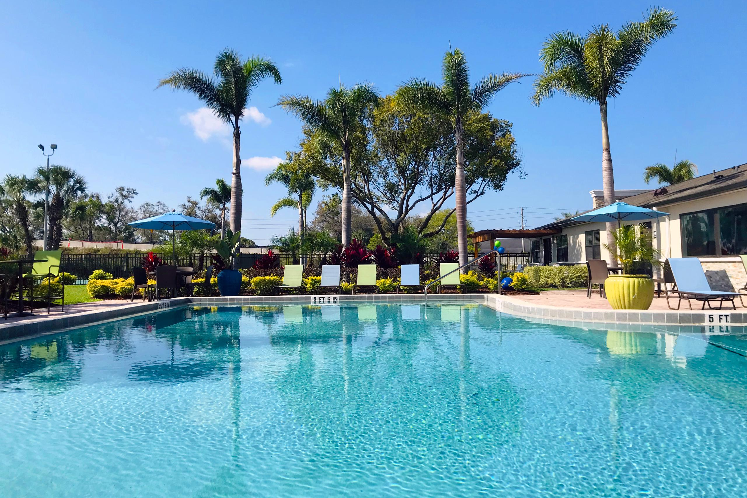 Apartments in Orlando FL for Rent
