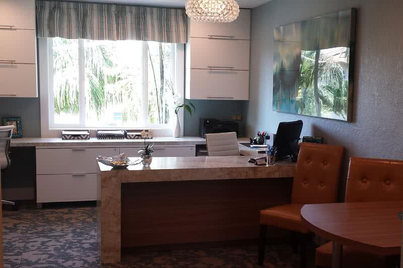 Leasing Office | Come on in to our leasing office and ask about our current specials!