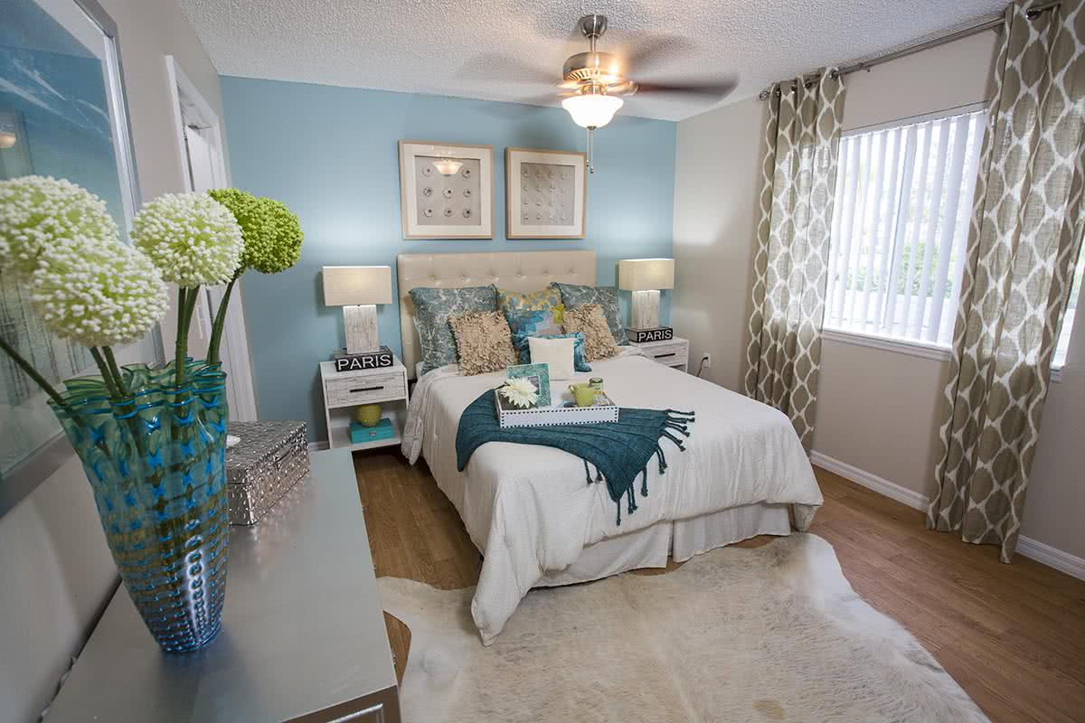 Fort Myers Florida Apartments For Rent Lexington Palms At The Forum