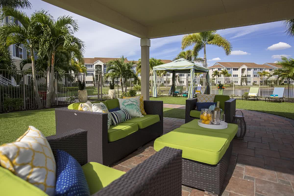 lexington palms at the forum apartments fort myers fl