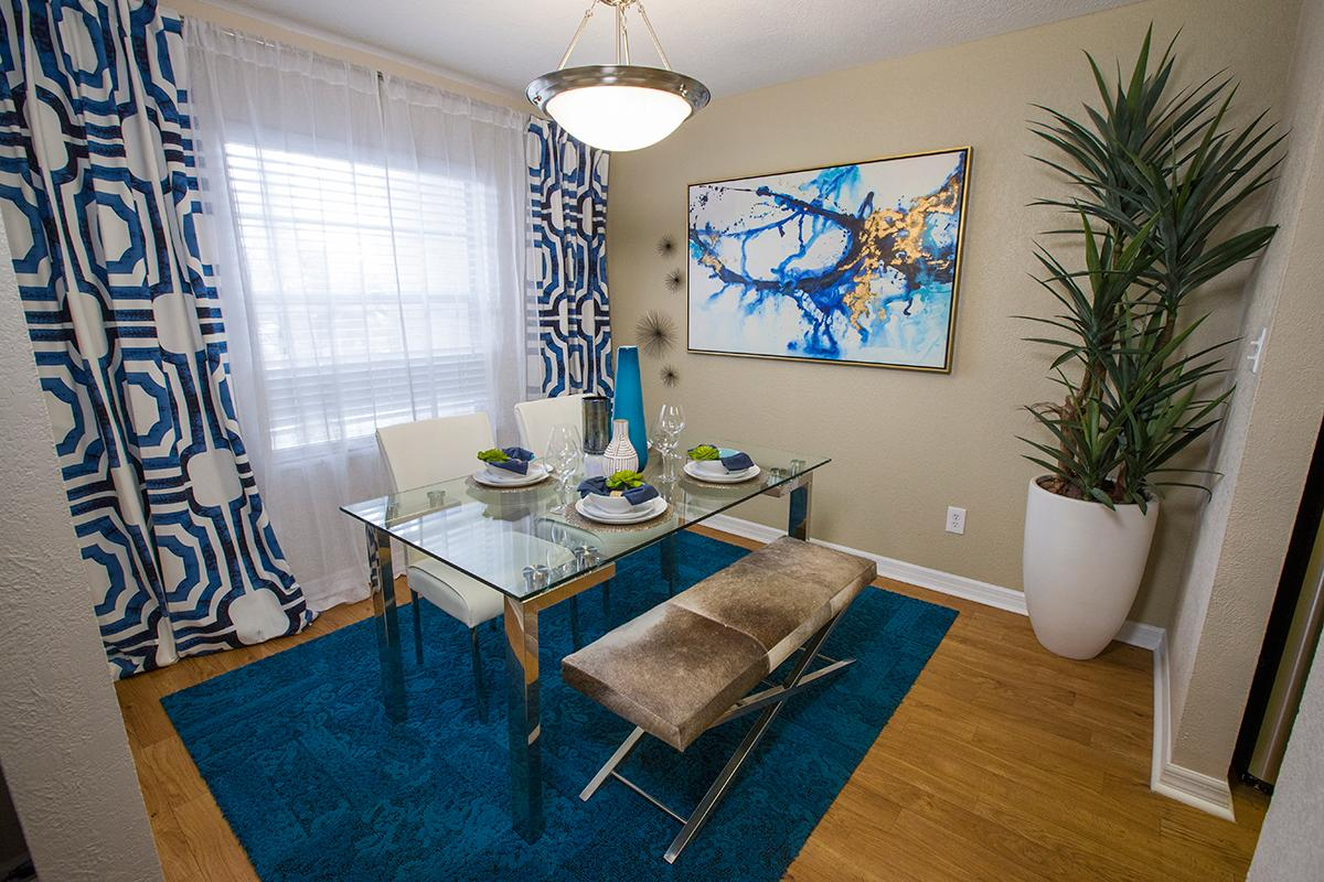 Fort Myers Apartments for Rent | The Laurels Apartment Homes