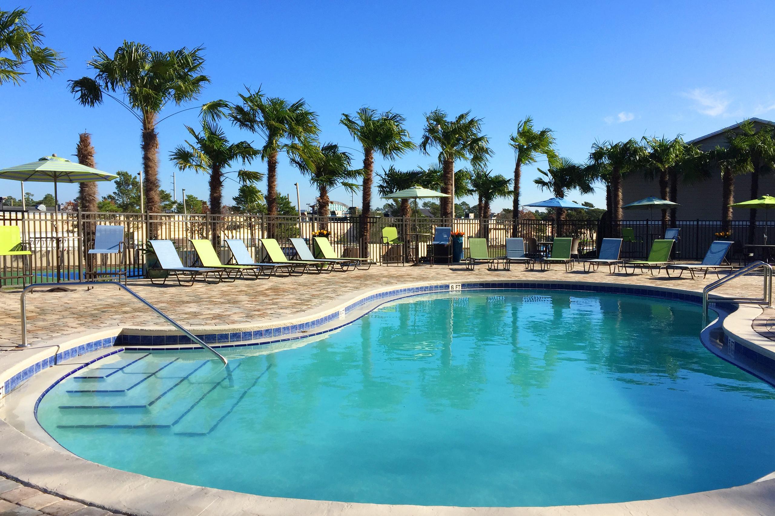Apartments in Gulf Breeze FL