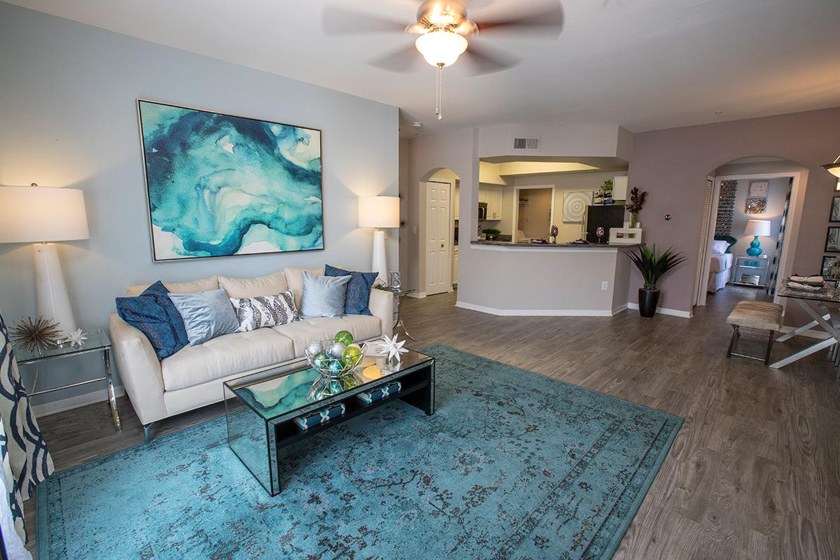 Luxury Apartments in Jacksonville FL | Banyan Bay Apartments