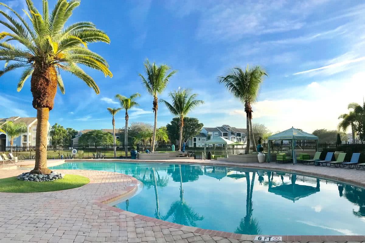 Apartments For Rent In Naples Fl Near Beach