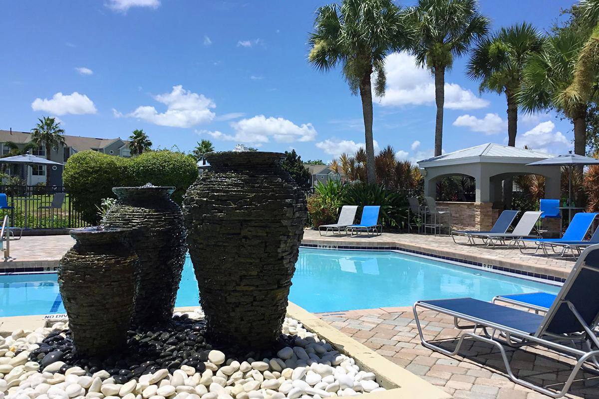 Apartments for Rent in Melbourne FL Near Viera | Beachway ...