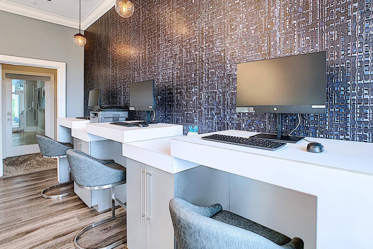 Apartment Amenities Elevate 155 Apartments In Mount Dora Fl