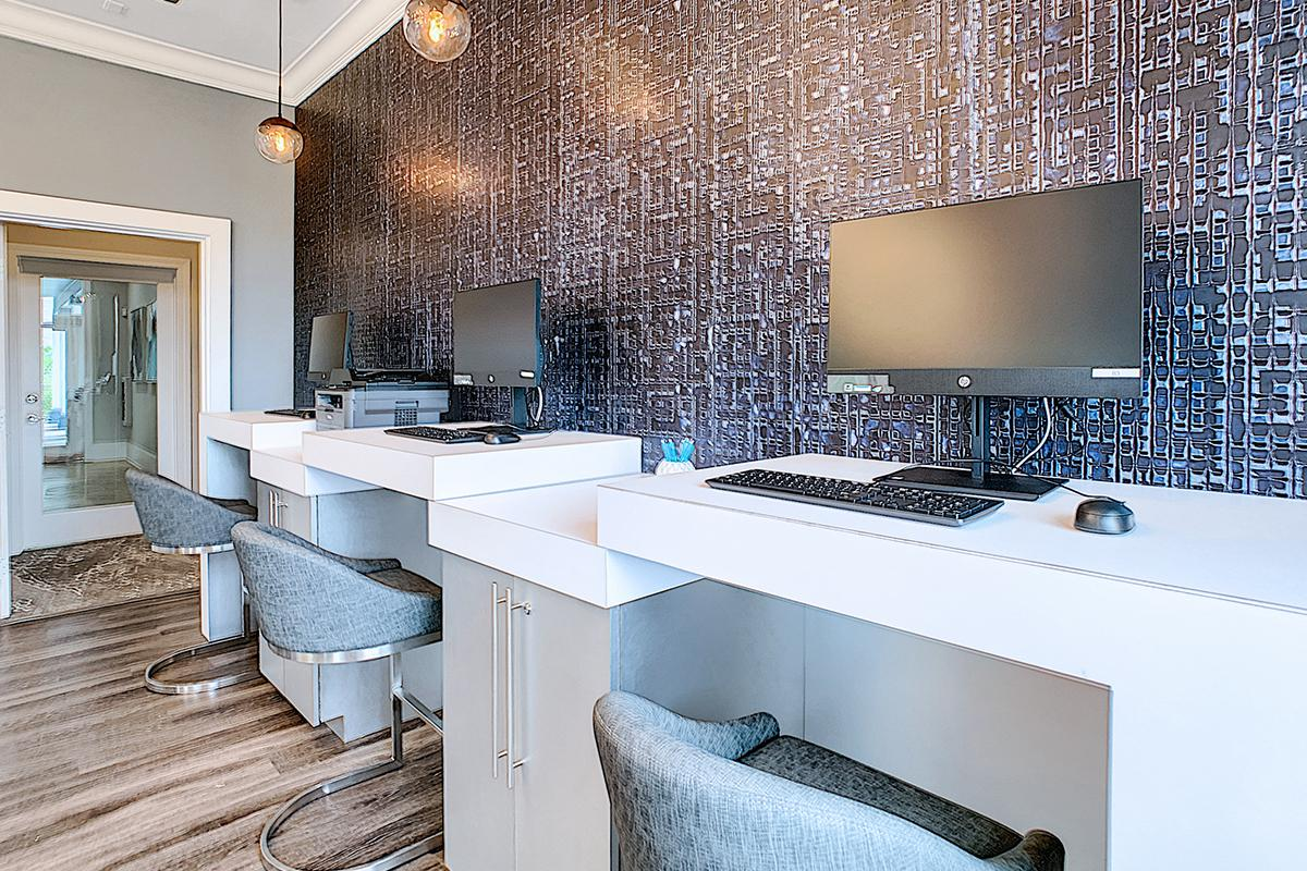 Apartments in Mount Dora FL for Rent | Elevate 155 Apartment ...