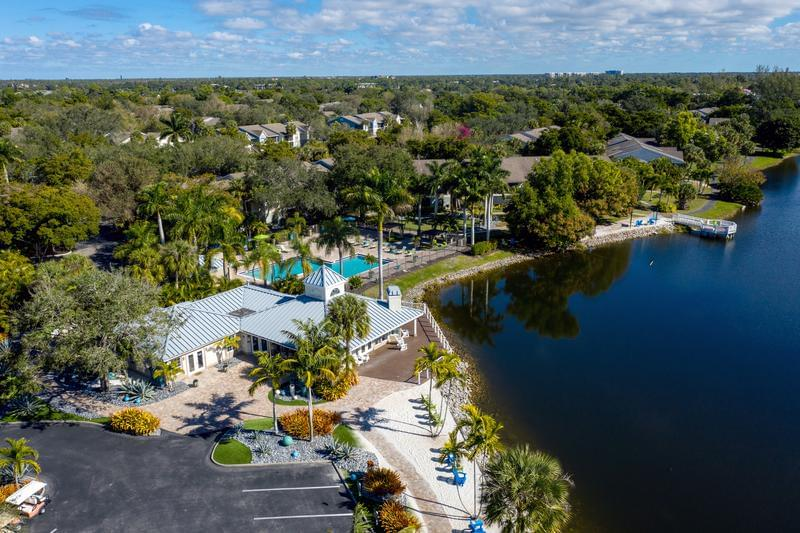 River Reach | Naples, Florida Apartments