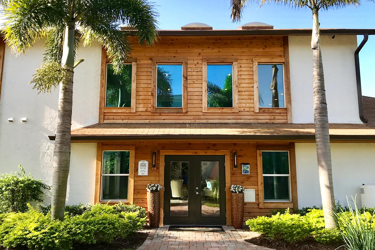 East Orlando Apartments | Apartments in East Orlando FL | Adele Place