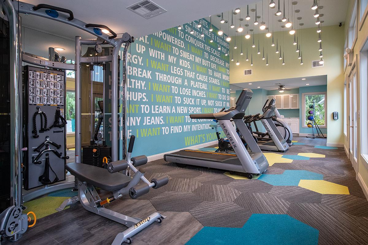 Apartment Amenities Harper Grand In Orlando Fl