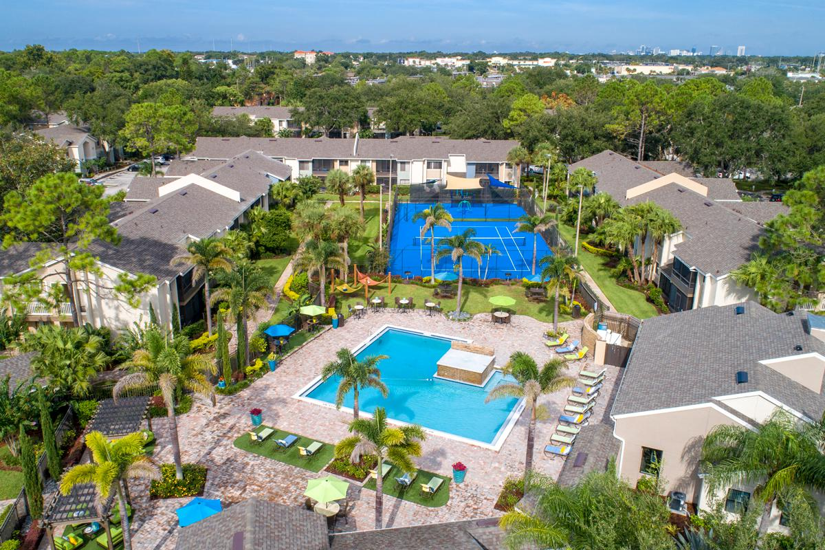 Apartments For Rent In Orlando Fl With Wheelchair Access