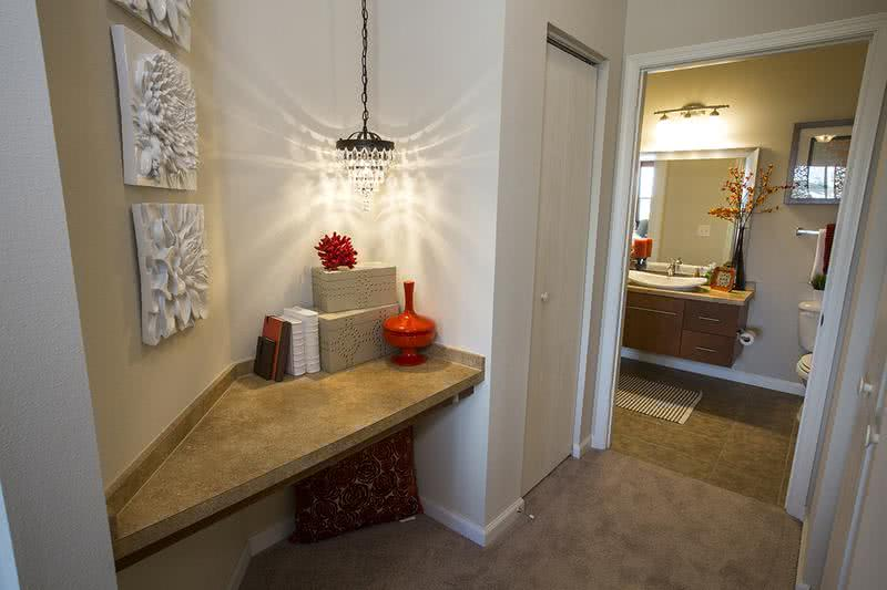 Apartment Photos Amp Videos Preserve At Alafia In