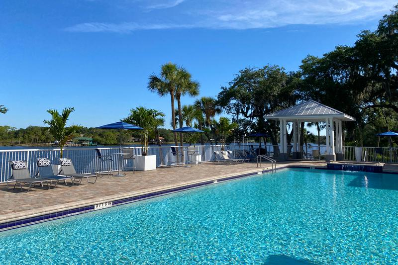 Preserve at Alafia | Riverview, Florida Apartments