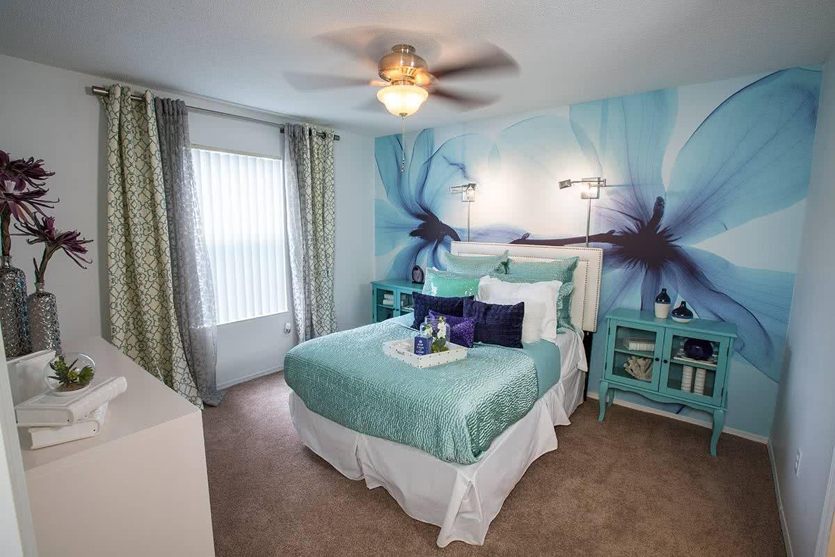 Apartments for rent tallahassee fl the enclave at - Best 1 bedroom apartments in tallahassee ...