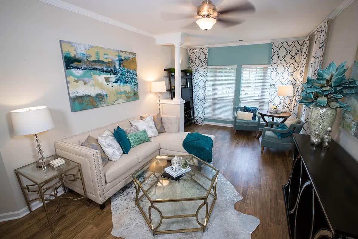 Apartments For Rent Close To Atlanta Airport