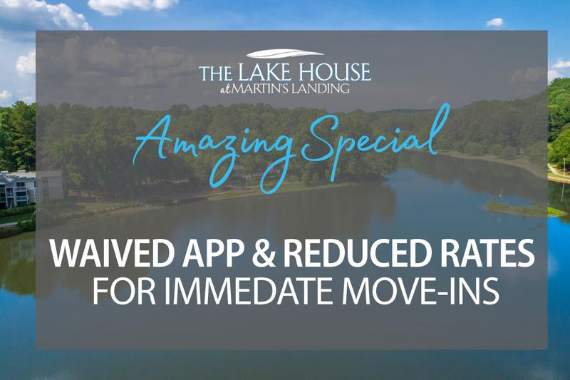 Waived Application Fees* | Take advantage of our amazing special! *Restrictions apply. Please call office for details.