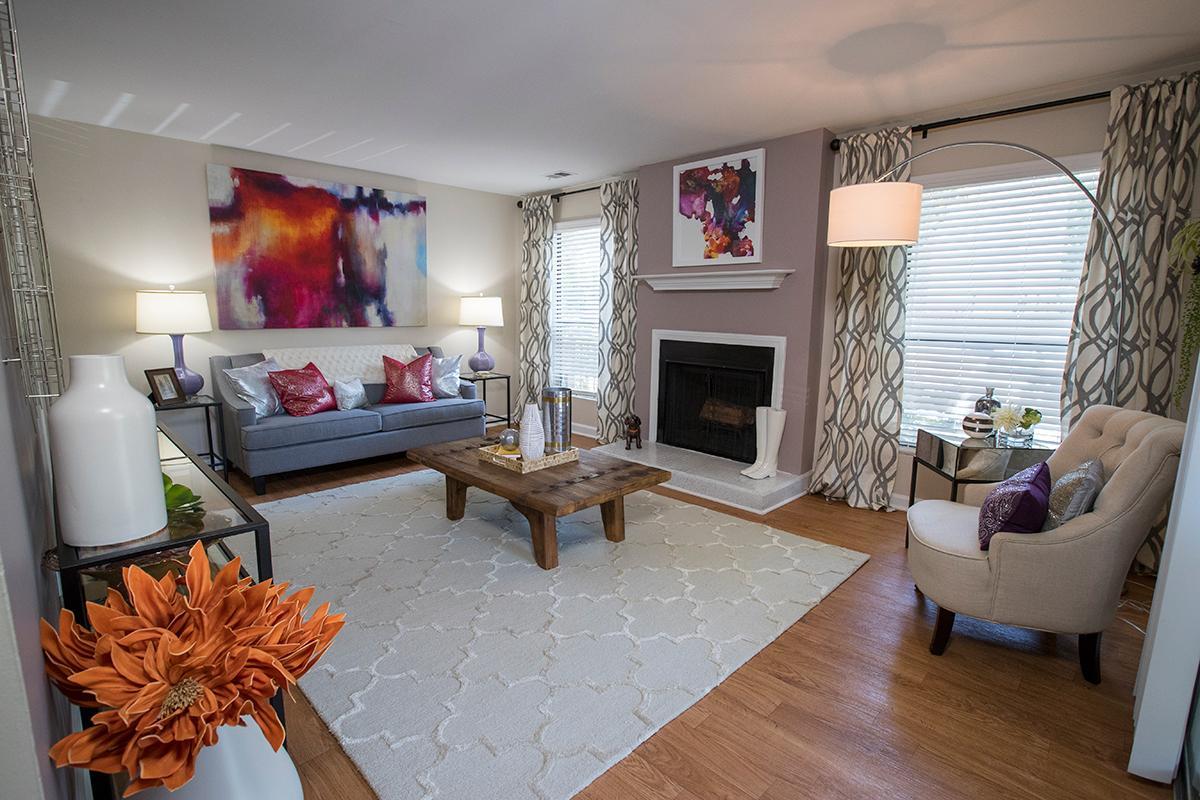 Apartments In Sandy Springs Ga For Rent Reserve At Ridgewood