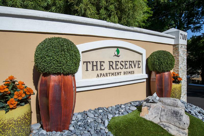 Welcome Home | Welcome home! 'Reserve' your new home now at The Reserve at Ridgewood!