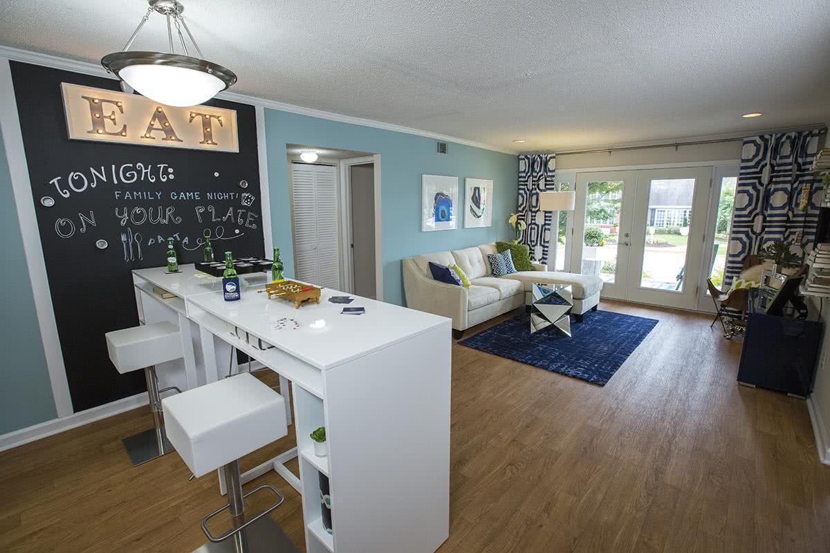 Student Apartments In Statesboro Ga