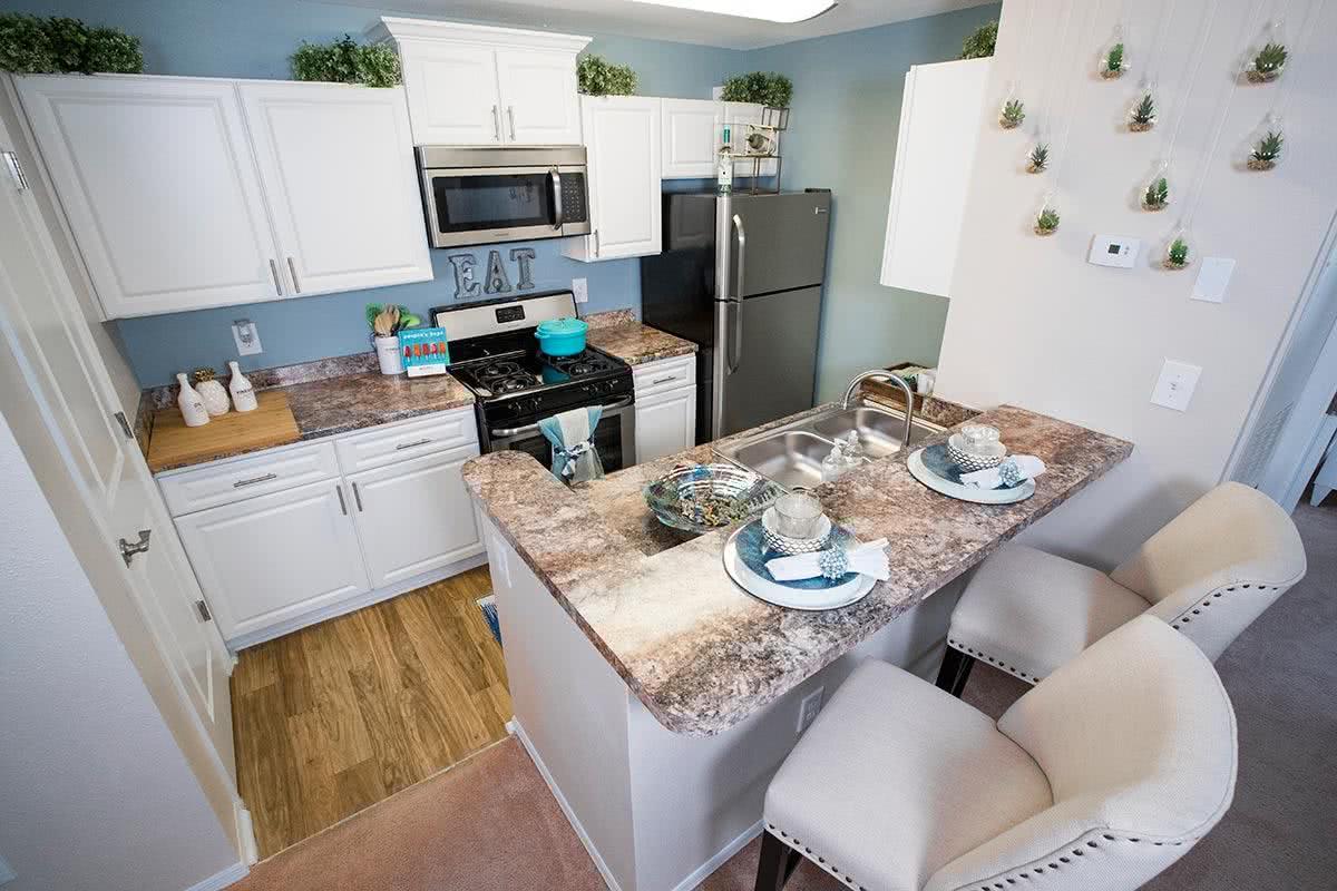 stockbridge ga apartments for rent near southlake mall avenue 33
