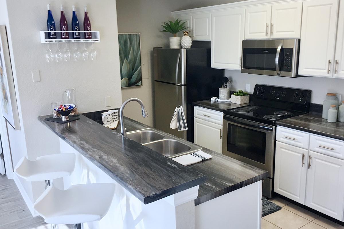 apartments in stockbridge ga retreat 138 apartments. Black Bedroom Furniture Sets. Home Design Ideas