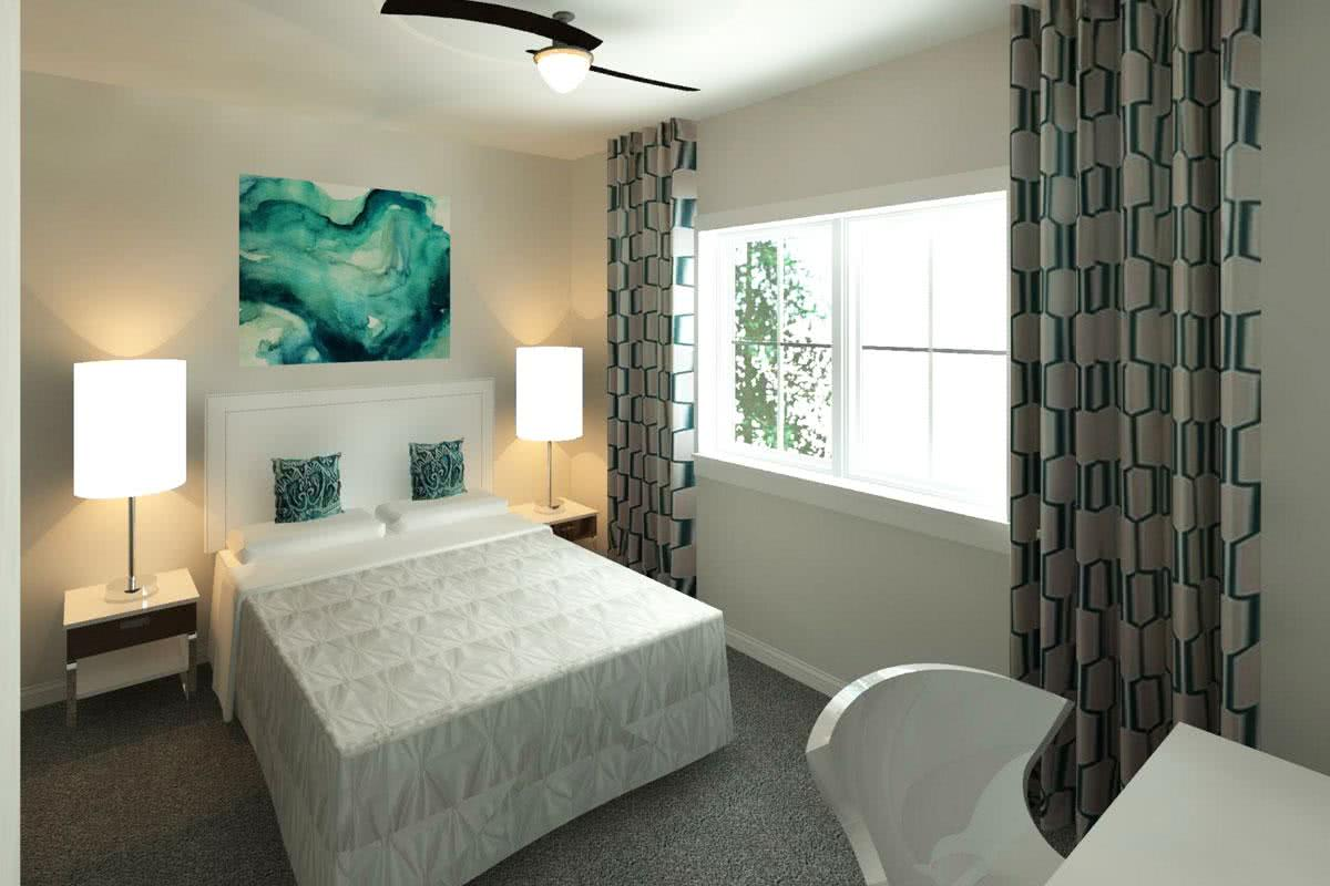 apartments in amherst ma for rent alpine commons apartments. Black Bedroom Furniture Sets. Home Design Ideas