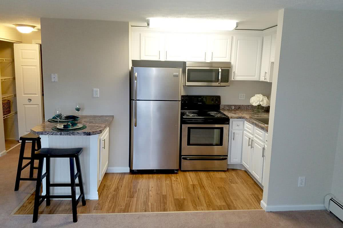 3 Bedroom Apartments For Rent In Chicopee Ma 28 Images Stunning 3 Bedroom Apartments In