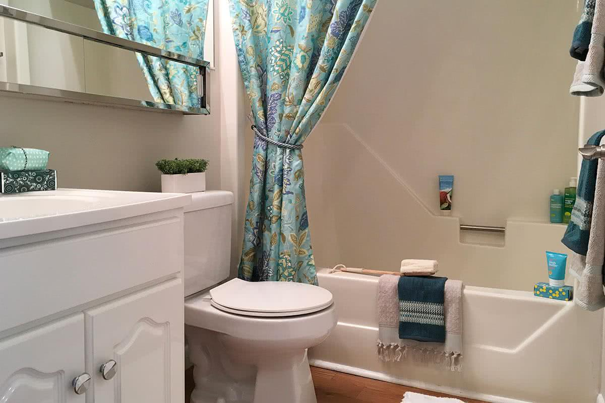 Two Bedroom Apartments For Rent In New Bedford Ma