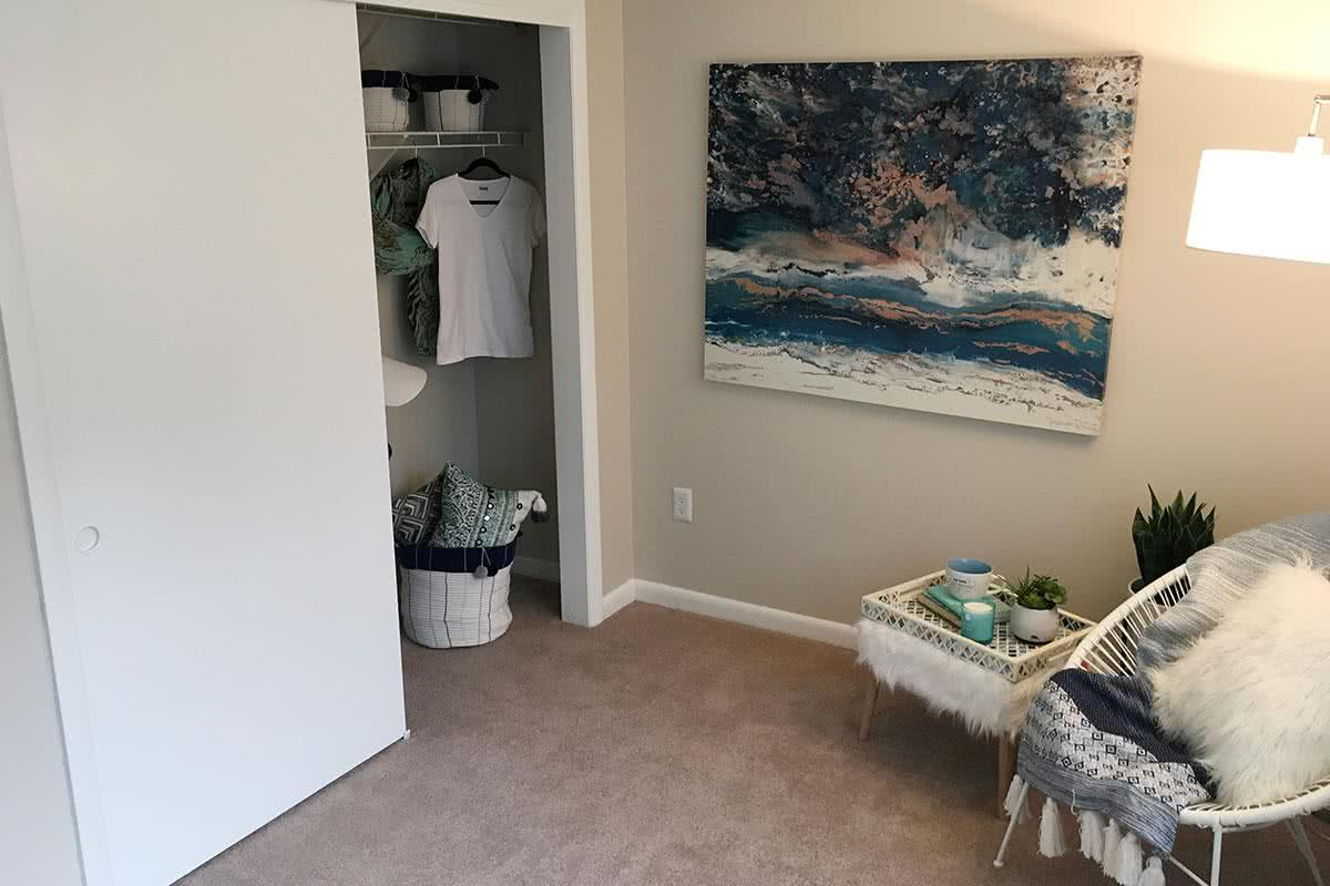 Apartments For Rent In New Bedford Ma North End
