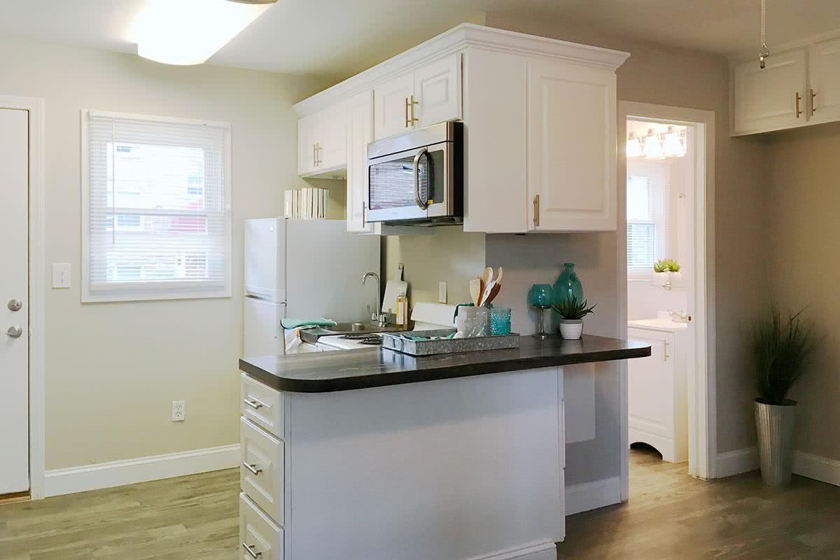 We Are Proud To Offer The Best West Springfield Apartments For In Side And Can T Wait You Call Courtyards Your New Home