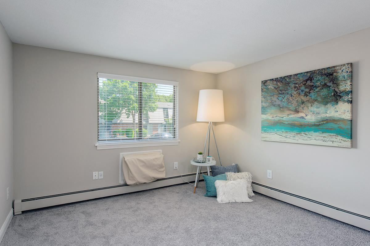 Apartments for Rent in Westfield MA | Southwood Acres Apartments