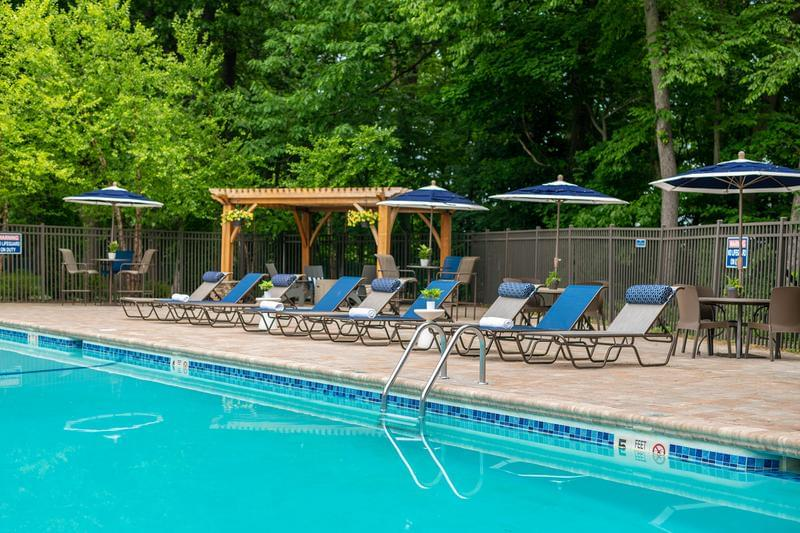 Southwood Acres | Westfield, Massachusetts Apartments