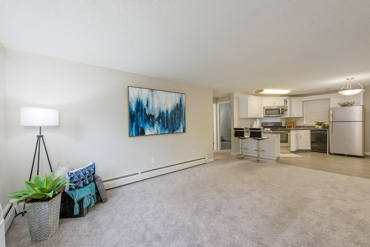 Westfield Apartments for Rent | The Willows Apartments in