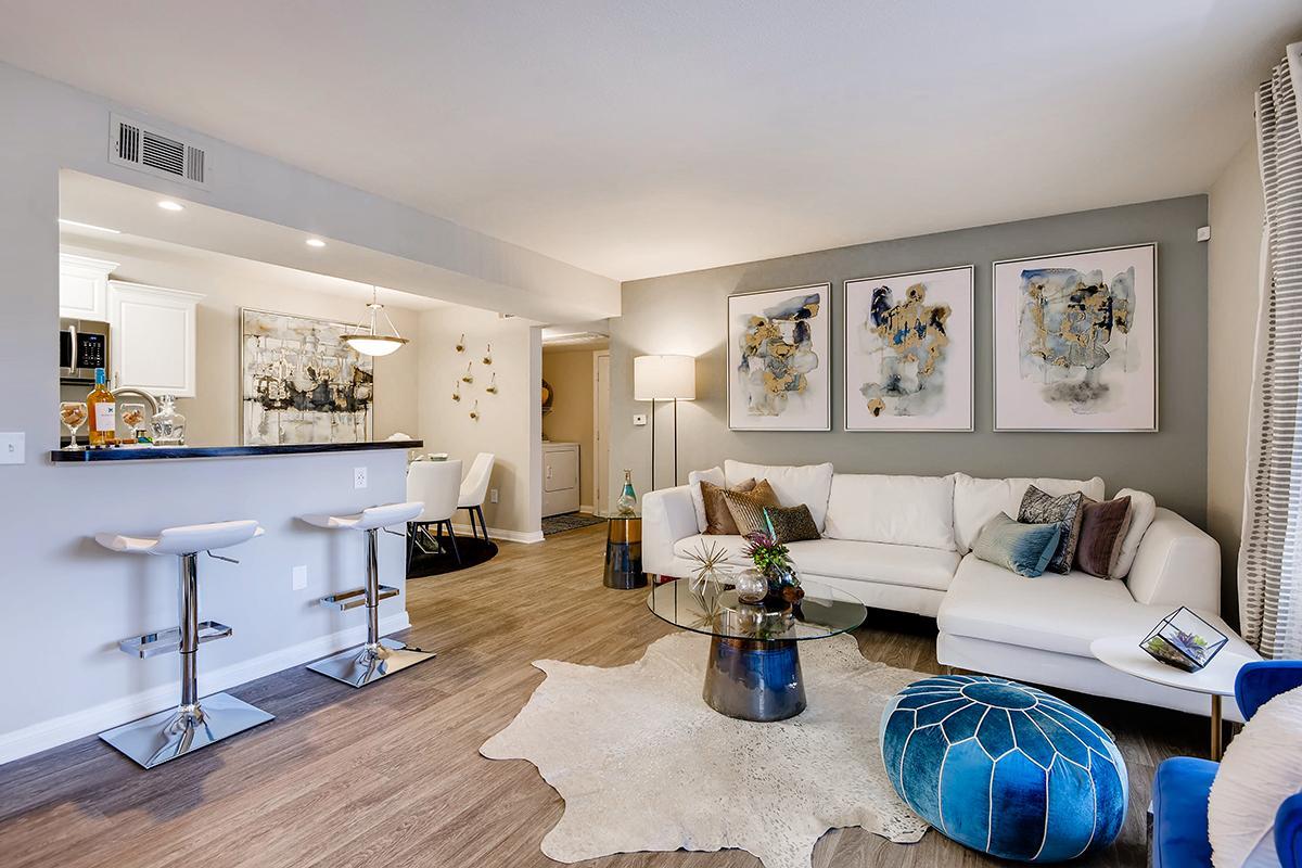 Luxury las vegas apartments for rent millennium east - Two bedroom apartments in las vegas nevada ...